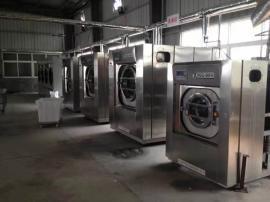 *烘干机 医院床单干衣机 全自动电加热卫生洗涤设备