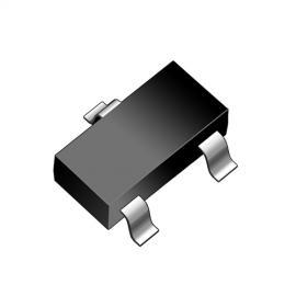 -60V SOT-23大芯片 贴片MOS管HN04P06