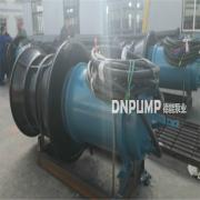�S流泵型�