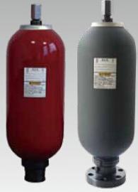 NXQA-2.5/20-L-Y,NXQ2-2.5/10-F-Y,囊式蓄能器,凯维联