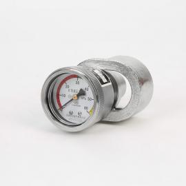 矿用支柱测压仪单体液压测压仪