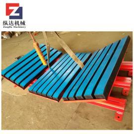 防阻燃重型皮带机缓冲床
