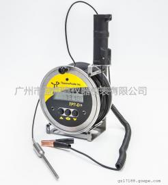 TP7-D防爆石化温度计