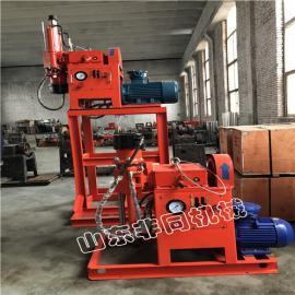 WSS地铁工程工艺专用设备