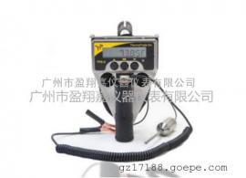 TP9-A本安型防爆温度计 石油防爆温度计