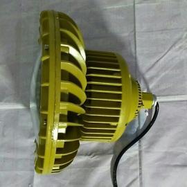 GYD210LED防爆油���