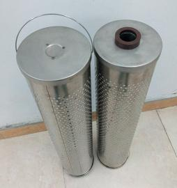 油过滤30-150-207iA4液压油离子交换树脂滤芯