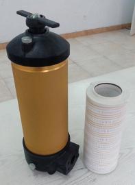 过滤器HC8314FKP16ZJu工业齿轮油国产化PALL过滤器