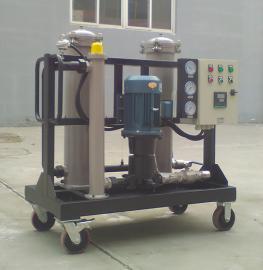 �艋��O��GLYC-40z透平油耐用高粘油�V油�