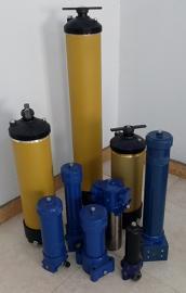 过滤UR619过滤器1汽轮机油替代UR619过滤器
