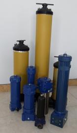 滤芯9904过滤器2wq煤油替代9904过滤器