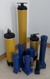 油过滤8674过滤器of齿轮油国产化8674过滤器
