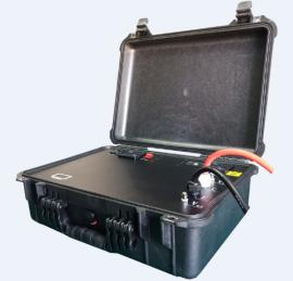 华科智源IGBT测试仪 地铁大功率IGBT测试系统 便携式IGBT测试仪