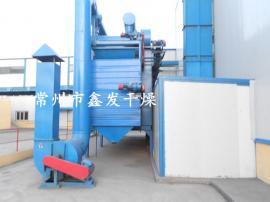 高吸水性树脂专用烘干机,高效节能食用菌专用烘干机