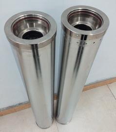 过滤HC0653FAG39Zj透平油离子交换树脂滤芯