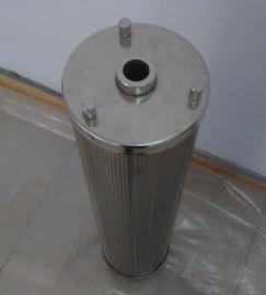 过滤器ZX-807he磷酸酯油再生滤芯
