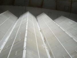 屋脊式除雾器的介绍