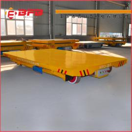 品质保证电动平车卷线式轨道电动平车 轨道重型地平车