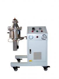 小型高速混合机/超细粉体混合分散机- 专有技术