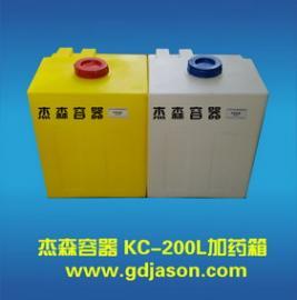 �量泵的 PE加�桶 �量桶 滴液桶