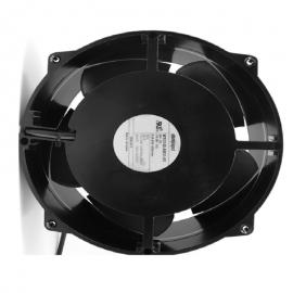 变频器散热风扇 W1G180-AB31-01 ebm-papst 依必安派特