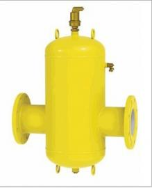 力克 微泡排气装置 A型 可定制