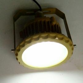 KHD126吊�U式防爆LED�簦�IIC�防爆��