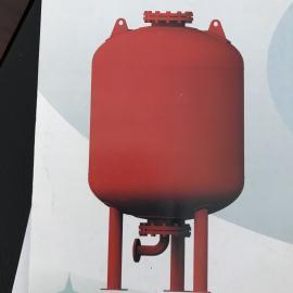 800 隔膜式气压罐 SQL型气压罐 特殊型号可定制