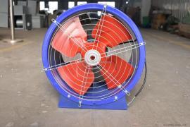 轴流风机配百叶窗SFG4-4/1.5KW