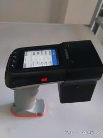 金坛泰纳PM10检测仪