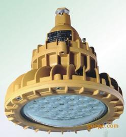 kHD240-IIC级防爆LED灯|弯杆壁式汽体防爆灯