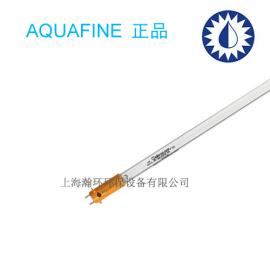 Aquafine GOLD-L 灯管 ¥750.00