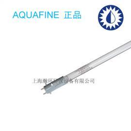 Aquafine SILVER-L 灯管