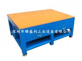 �板��木板模具工作�_