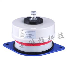 ZT型阻尼弹簧减震器