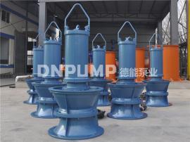 轴流泵生产厂价