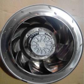 高压变频柜散热风扇 R4D500-AT03-01 原装ebm全新正品