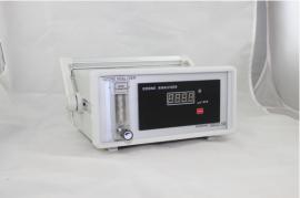 台式臭氧气体分析仪 检测仪 臭氧浓度计