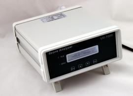 高精度臭氧气体浓度分析仪 臭氧气体检测仪