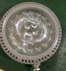 KHD910化工���室LED工�I照明|LED防爆吸���