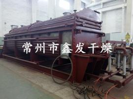 低碳环保污泥干燥机