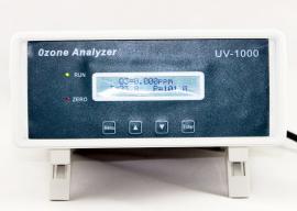 UV吸收法 高精度 臭氧浓度分析仪