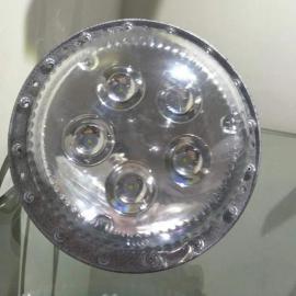 KHD920 LED防爆照明�� 24V10W15W防爆��