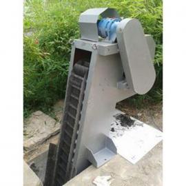 宇水 YSGS 回转式机械格栅除污机,304不锈钢材质,自动控制