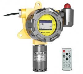 在线式/固定式臭氧检测仪