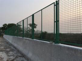 镀锌防抛网,铁路桥防抛网,防抛网格栅,铁路桥梁防抛网