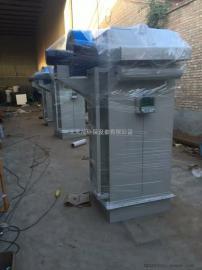 水泥厂仓顶除尘器品质卓越供不应求