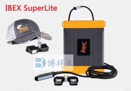 进口牛用B超 美国进口牛用B超机 奶牛B超仪IBEX SuperLite