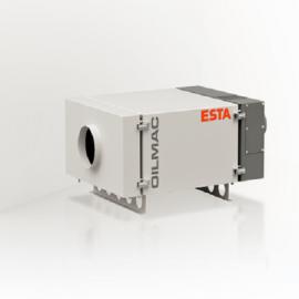 ESTA代理ESTA OILMAC 3000油水分离器