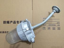 防水防尘防震泛光灯GC101-L150x